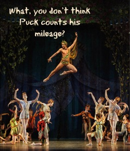 (Original image from NYC ballet, courtesy dancetabs.com)