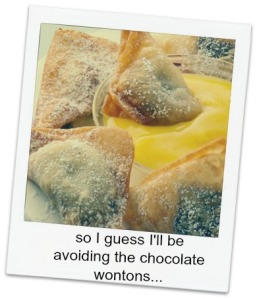 (orig. image courtesy recipes.com)