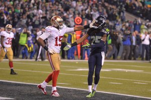 http://mmqb.si.com/2014/01/20/richard-sherman-interview-michael-crabtree/