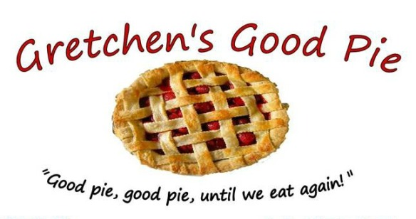 Gretchen's Good Pie2
