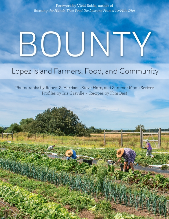 bounty_cover_email_3b